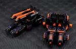 MakeToys-MB01C-Paladin-Chaos-15