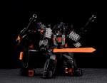 MakeToys-MB01C-Paladin-Chaos-20