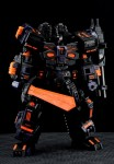 MakeToys-MB01C-Paladin-Chaos-21
