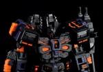 MakeToys-MB01C-Paladin-Chaos-22
