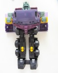 Prototype-Transformers-Universe-Menasor