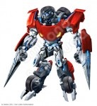 Sideswipe---Bot-mode-final