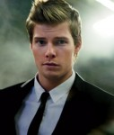 TF4-Hunter-Parrish