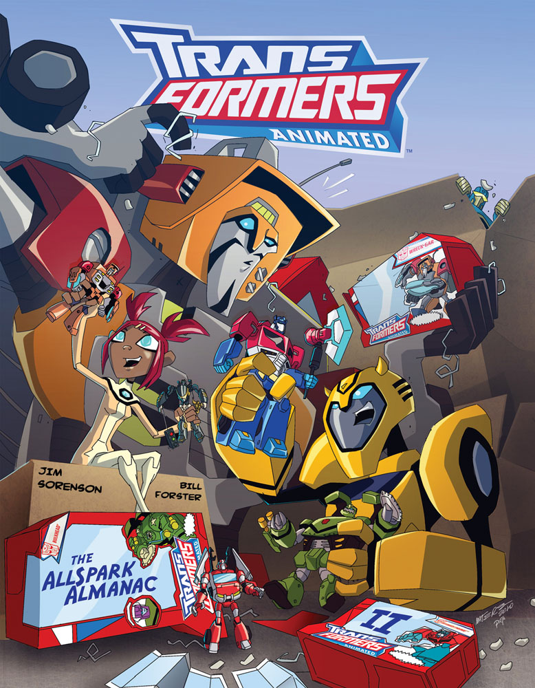 TRANSFORMERS_Animated_AllsparkAlmanac_Vol2_1277392171