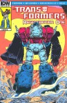 Tformers-Regen-One-85-2