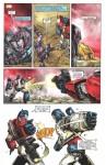 Tformers-Regen-One-85-6