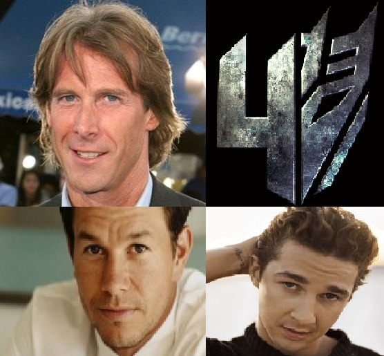 Transformers-4-Michael-Bay-Mark-Wahlberg-Shia-LaBeouf