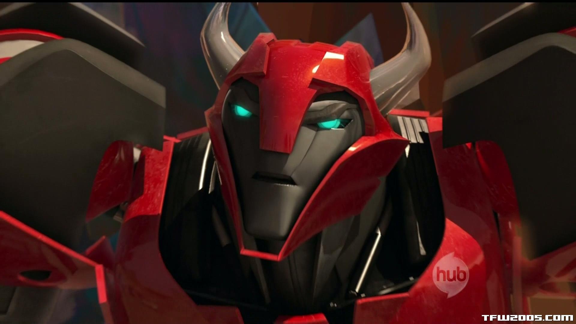 Transformers-Prime-001-016