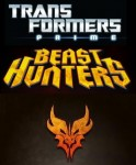 Transformers-Prime-Beast-Hunters-Polygon-Pictures-Silver-Ant