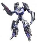 Transformers-Prime-Deluxe-Vehicon
