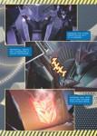 Transformers-Prime-Orion-Pax-Saga-001