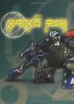 Transformers-Prime-Orion-Pax-Saga-002
