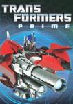 Transformers-Prime-Orion-Pax-Saga-003