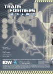 Transformers-Prime-Orion-Pax-Saga-004