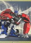 Transformers-Prime-Orion-Pax-Saga-006