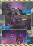 Transformers-Prime-Orion-Pax-Saga-007