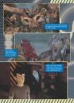 Transformers-Prime-Orion-Pax-Saga-008