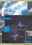 Transformers-Prime-Orion-Pax-Saga-009