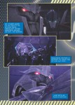 Transformers-Prime-Orion-Pax-Saga-010