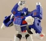 UltraMagnusRobot11