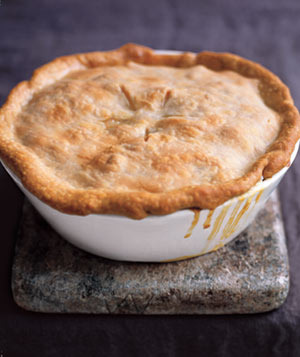 chicken-pot-pie-untouched_300