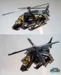 drone9a