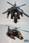 drone9b