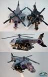 drone9c