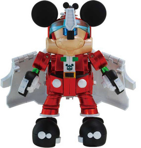 mickey-mouse-optimus-prime