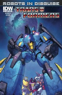 transformers-robots-in-disguise-11_1820_general