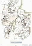 001-IDW-Limited-su-megatron-cover