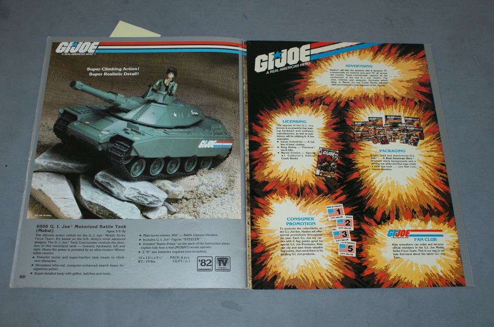 1982-toyfair-catalog-gijoe-scan