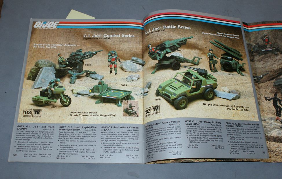 1982-toyfair-catalog-gijoe-scans