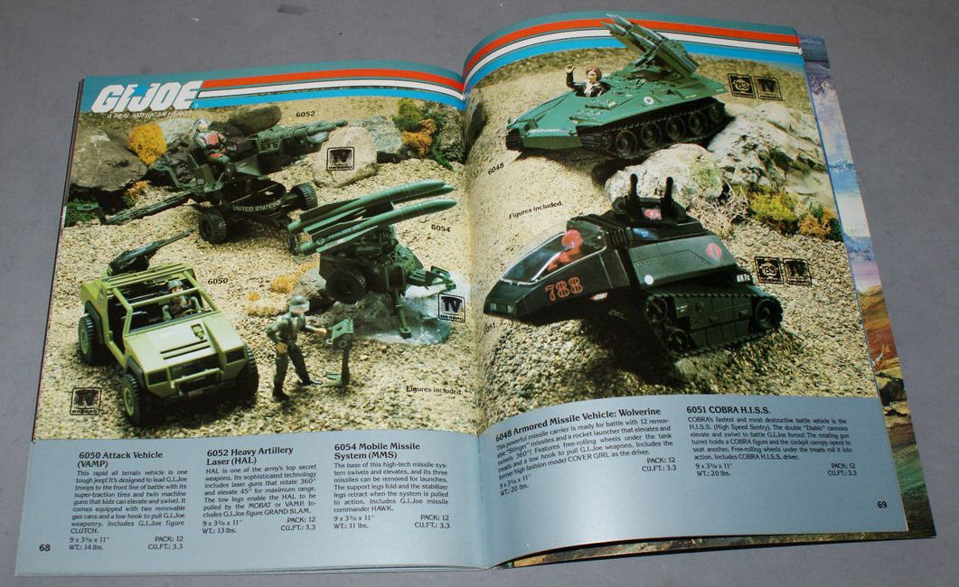 1983-Toy-Fair-Catalog-GIJOE-vehicles