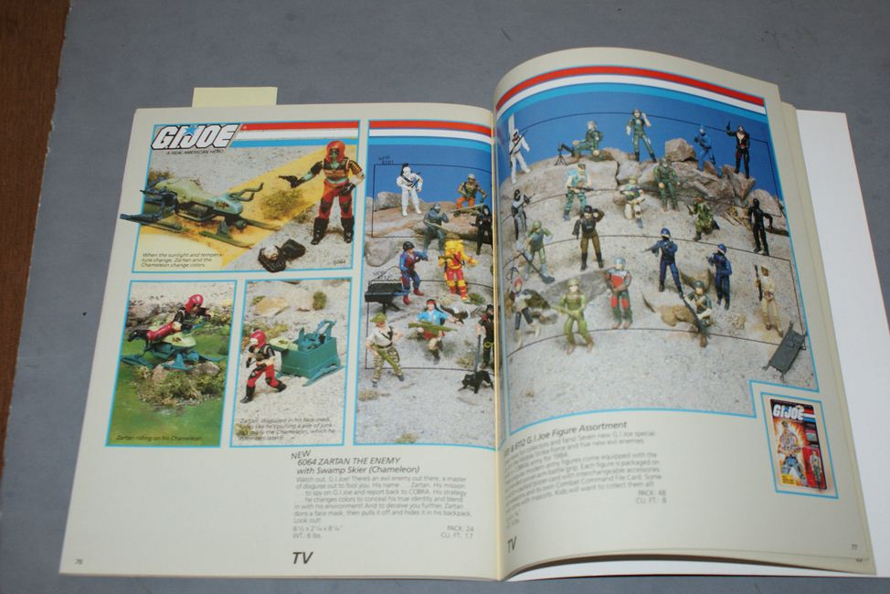 1984-toy-fair-hasbro-catalog-gijoe-scans