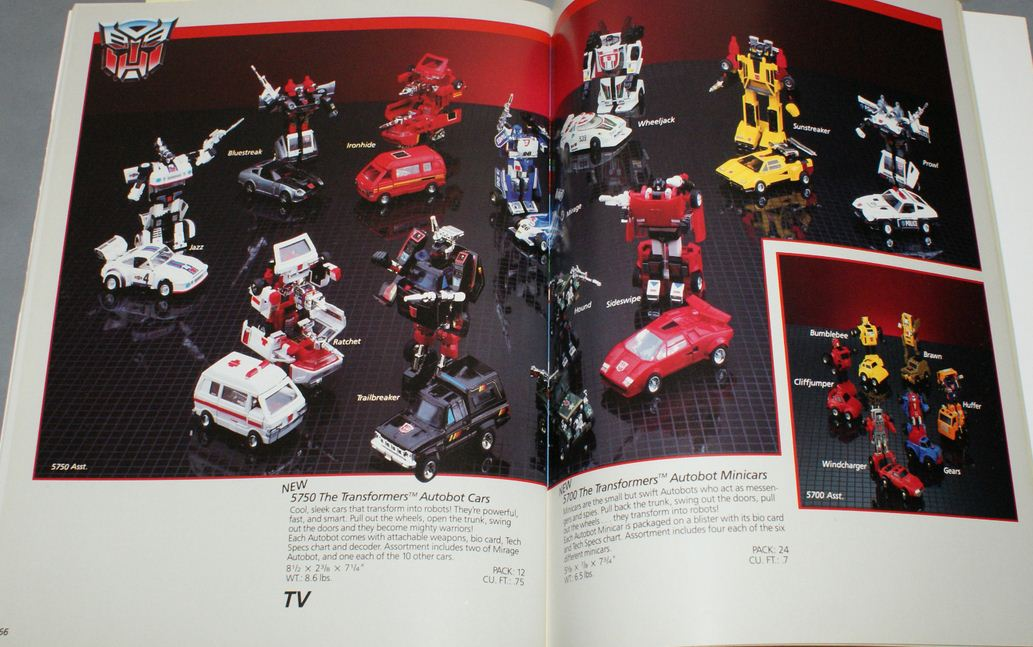 1984-toy-fair-hasbro-catalog-transformers-scans