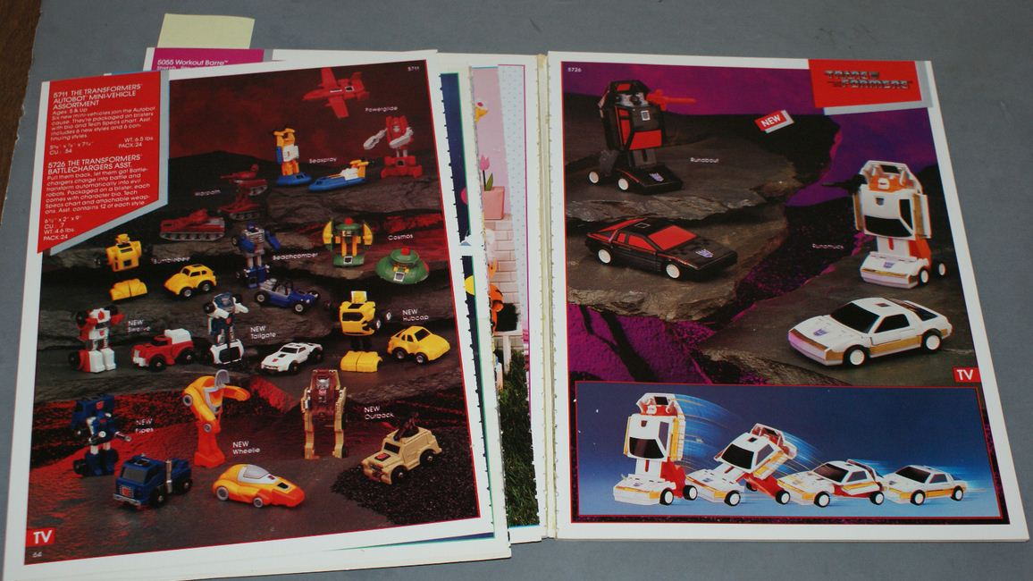 1986-toy-fair-catalog-transformers
