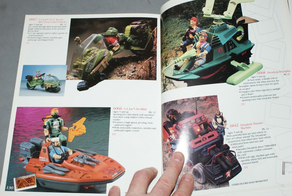 1987-toy-fair-catalog-gijoe