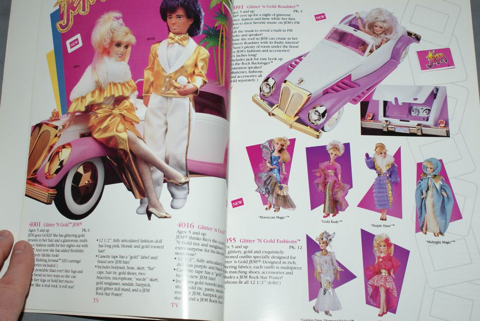 1987-toy-fair-catalog-jem-dolls
