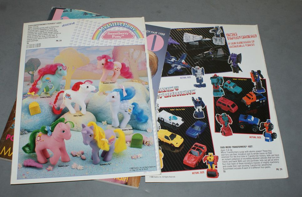 1988-toy-fair-hasbro-transformers-toys