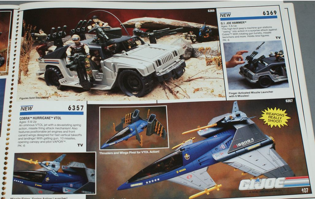 1990-toy-fair-hasbro-gijoe