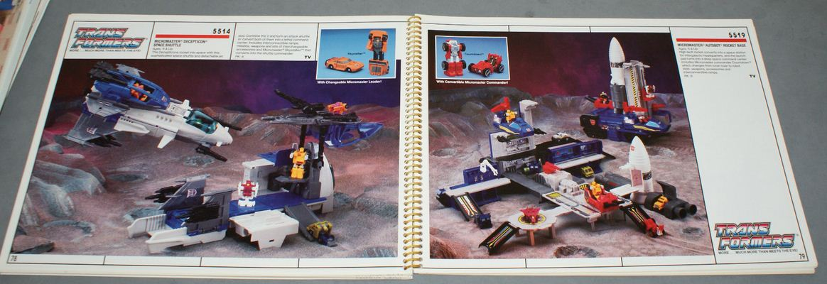 1990-toy-fair-hasbro-transformers