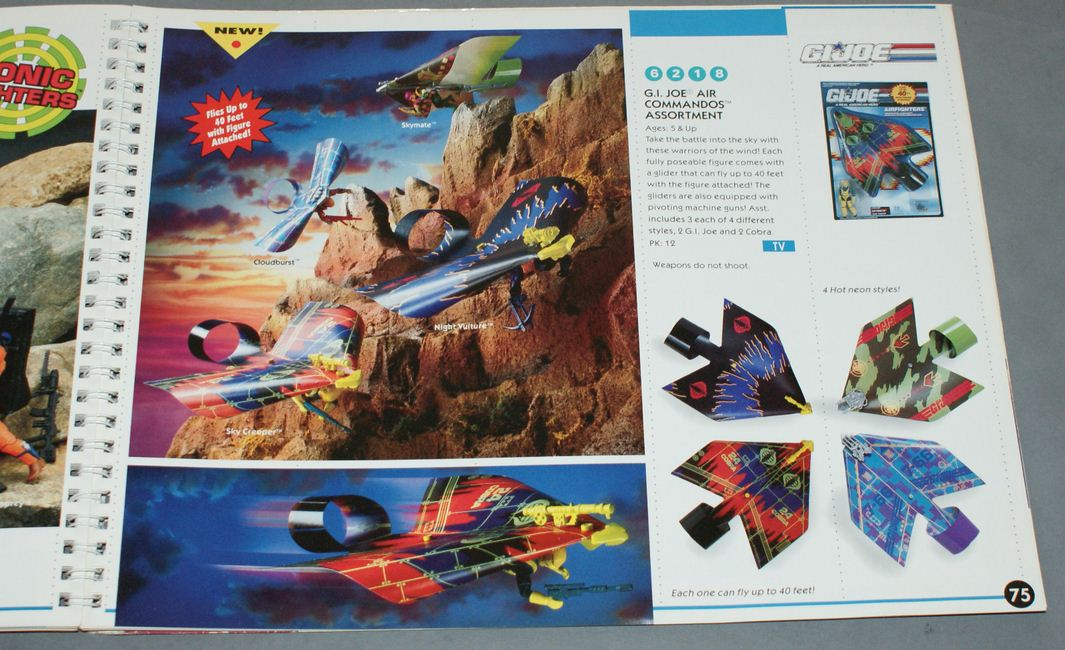 1991-toy-fair-hasbro-gijoe-sky