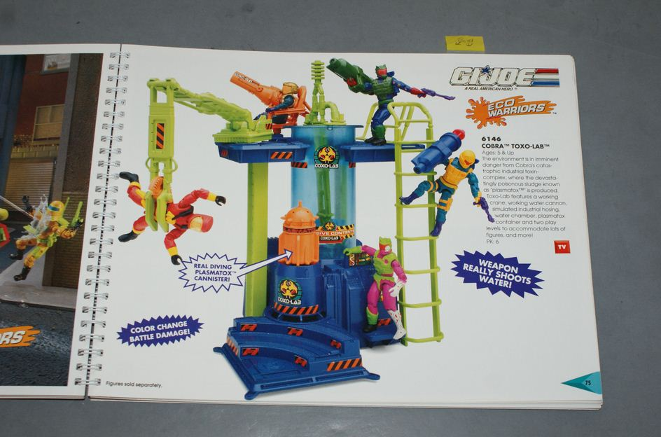 1992-toy-fair-catalog-gijoe-toxo-lab