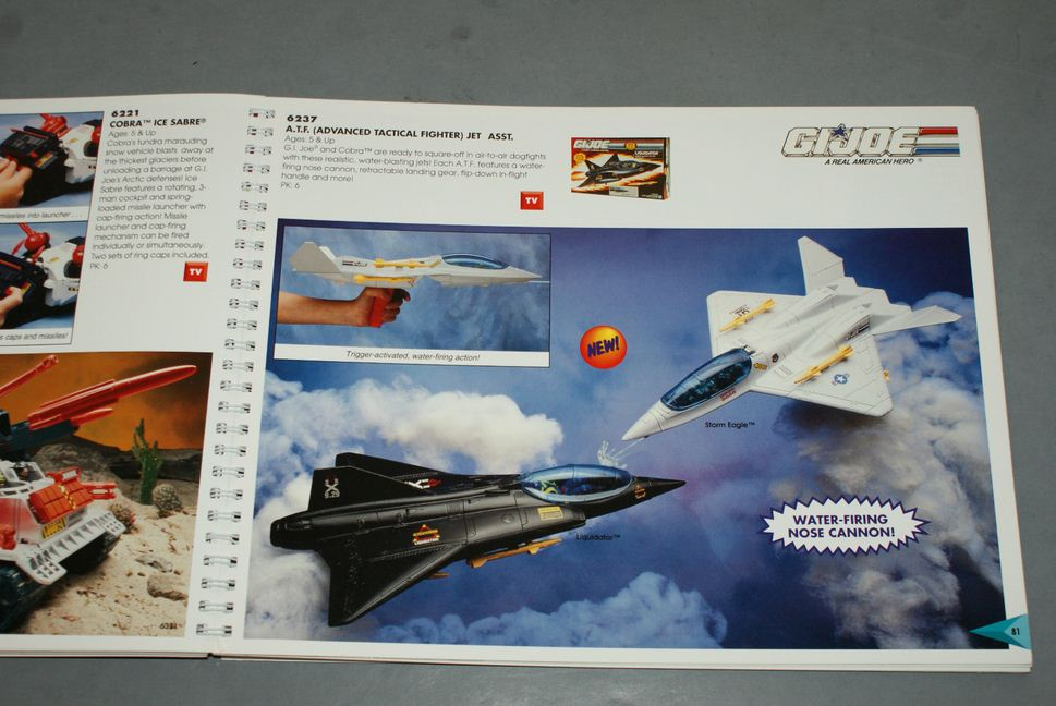 1992-toy-fair-catalog-gijoe