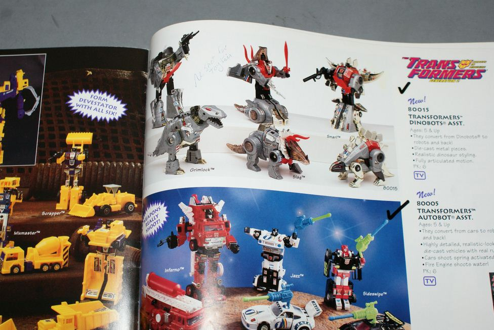 1993-toy-fair-hasbro-catalog-transformers-g2-images