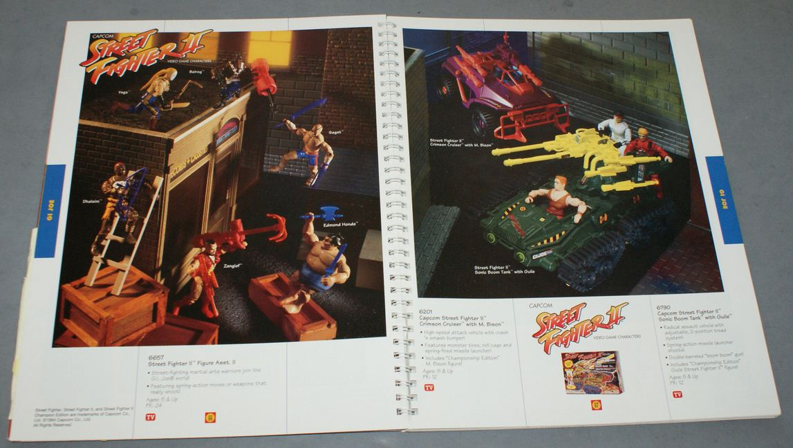1994-toy-fair-hasbro-gijoe-street-fighter