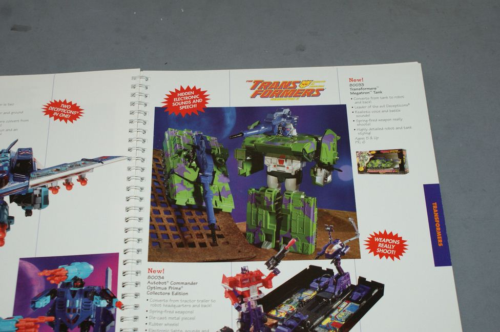 1994-toy-fair-hasbro-transformers-g2-megatron