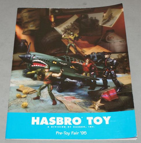 1995-toy-fair-hasbro-catalog-cover