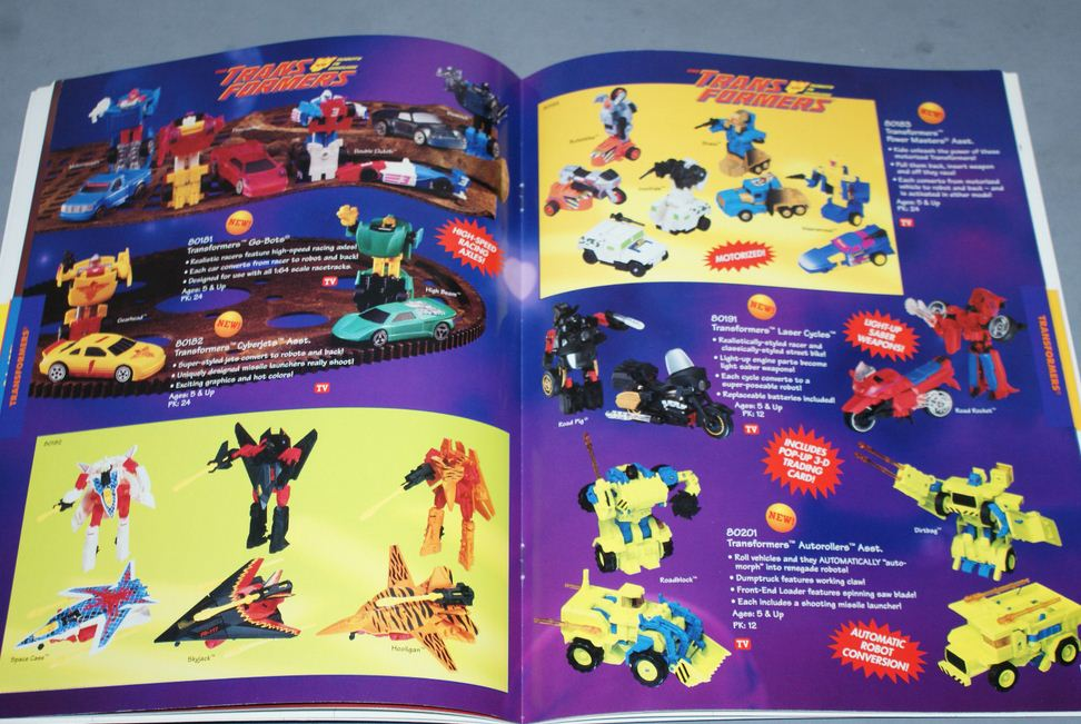 1995-toy-fair-hasbro-transformers